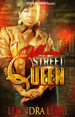 Official-Street-Queen