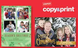 staples-free-holiday-cards