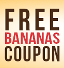 free quick trip coupons