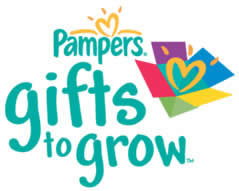 pampers-gifts-to-grow-logo