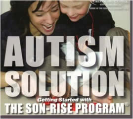 Autism-Solution-dvd