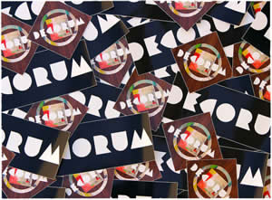Decorum-Skateboards-Stickers