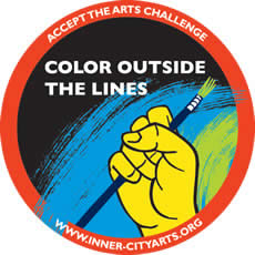 color-outside-the-lines