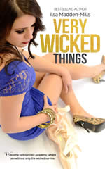 Very-Wicked-Things