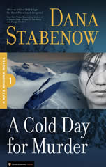 a-cold-day-for-murder