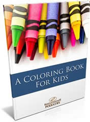 coloring-book-for-kids