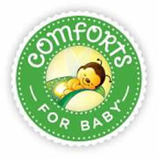 comfort-for-baby