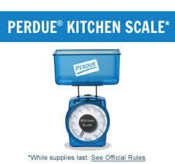 perdue-kitchen-scale