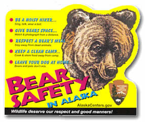 bear-safety-sticker