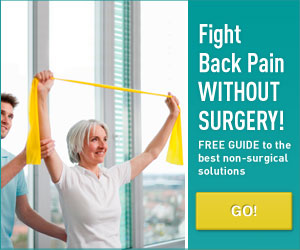 fight-back-pain