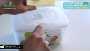 pampers-watch-and-earn
