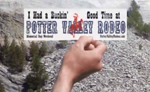 potter-valley-rodeo
