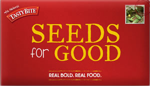 SEEDS-FOR-GOOD