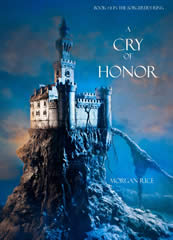a-cry-of-honor