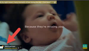 pampers-video