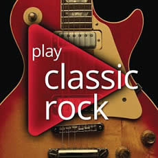 Free play: classic rock mp3 download | classic rock, google play.