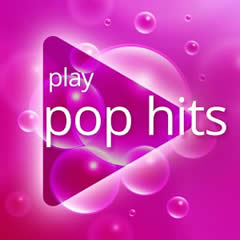 FREE Play: Pop Hits MP3 Album Download - I Crave Freebies