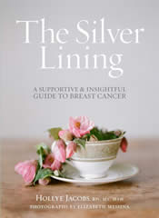 the-silver-lining