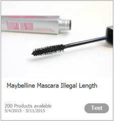 Maybelline-Mascara-Illegal-Length