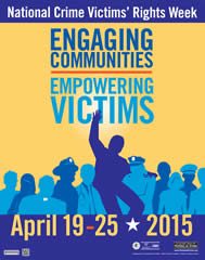 National-Crime-Victims-Rights-Week