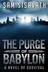 The-Purge-of-Babylon