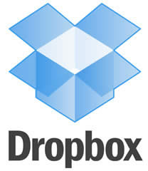 how to get more space on dropbox free