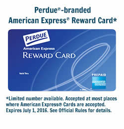 perdue-branded-american-express
