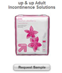 Up-Up-Adult-Incontinence-Solutions