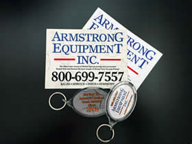 armstrong-keychain