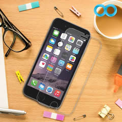 iphone6-screen-protector-review