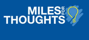 miles-for-thoughts
