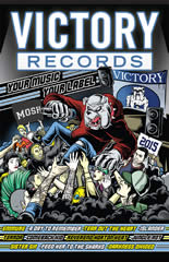 victory-records