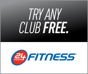 24hourfitness-pass
