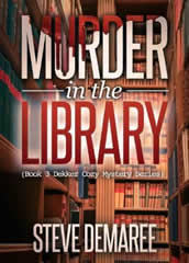 Murder-In-The-Library