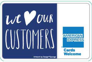american-express-merchant-supplies