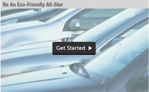 be-an-eco-friendly-all-star