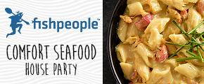 fishpeople-house-party