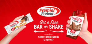 premier-protein-bar-or-shake