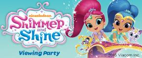 shimmer-shine-viewing-party