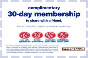 sports-club-coupon