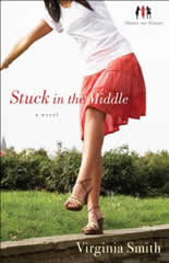 stuck-in-the-middle