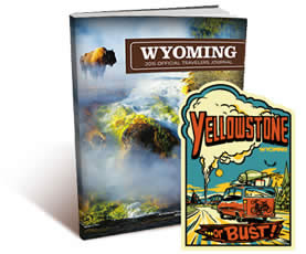 yellowstone-sticer-wyoming-travel-guide