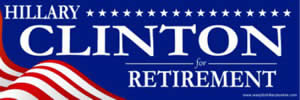 Hillary-Clinton-for-Retirement