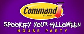command-spookify-your-halloween
