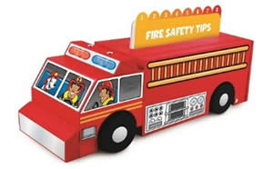 fire-truck-with-safety-card