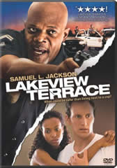 lakeview-terrace