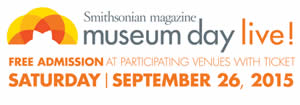 museum-day-live-2015