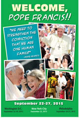 welcome-pope-francis
