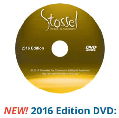 2016-Stossel-in-the-Classroom-DVD