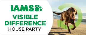 IAMS-Visible-Difference